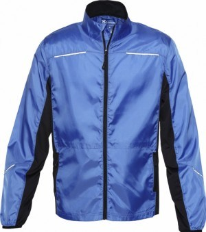 Drive Athletic Jacket (Mens)