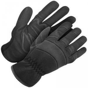 Performance Glove Synthetic Leather - Unlined