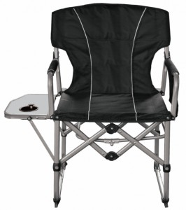 Flex Directors Chair