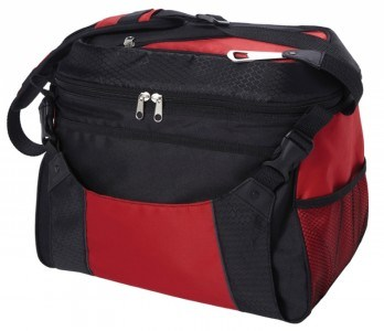 Icecap Cooler Bag