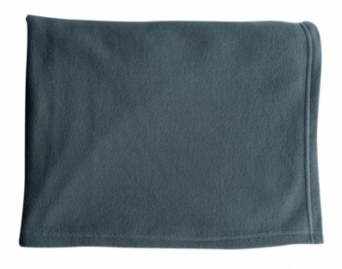 Deluxe Fleece Blanket