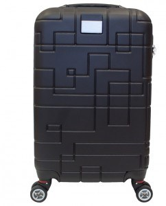Ryder Luggage