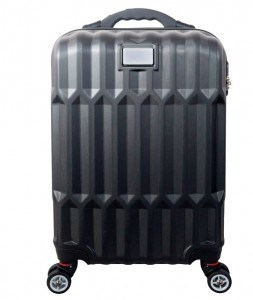 Orbit Luggage