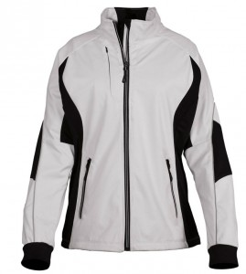 Cruz Soft Shell Jacket (Mens)