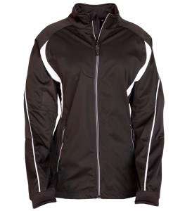 Cruz Soft Shell Jacket (Ladies)