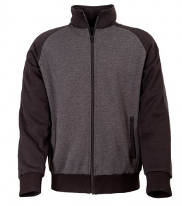 Prophecy Full Zip Jacket (Mens)