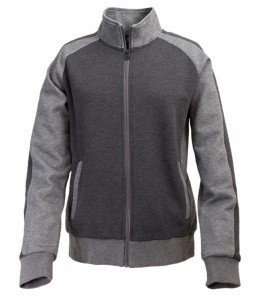 Prophecy Full Zip Jacket (Ladies)