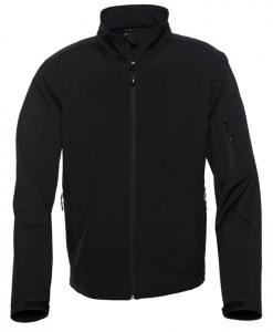 Infinite Soft Shell Jacket (Mens)