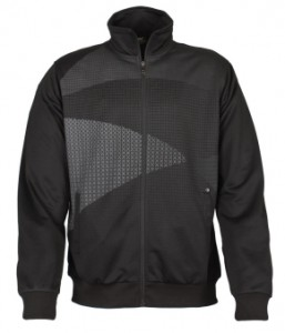 Revolt Sport Jacket (Mens)