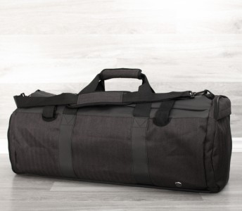 Commander Duffle Bag