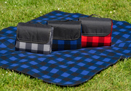 Northbay Picnic Blanket
