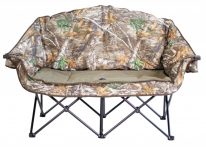 Bear Buddy Chair - Realtree