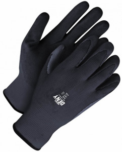 Nitrile Coated Nylon Glove - Deny