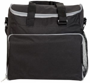 Switchback Cooler Bag