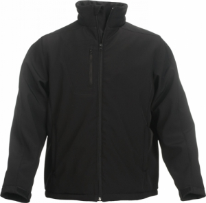 Tempest Insulated Soft Shell Jacket (Mens)