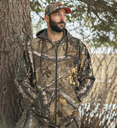 Realtree Apparel