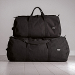 Canvas Equipment Bag (large)