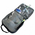 Commander Amenities Bag