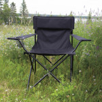 Trailblazer Folding Chair